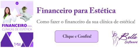 Ebook Plano de Contas