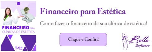 Ebook Fluxo de Caixa