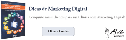 Ebook E-mail Marketing