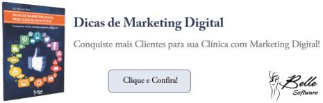 Ebook SMS Marketing