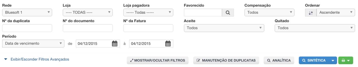 Captura de Tela 2015-12-04 às 08.39.28