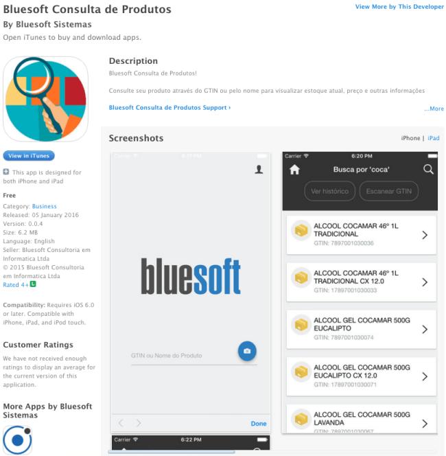 app-cons-produto-ios