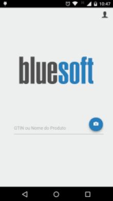 app-consulta-produtos
