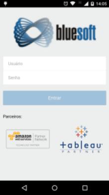 app-produto-senha