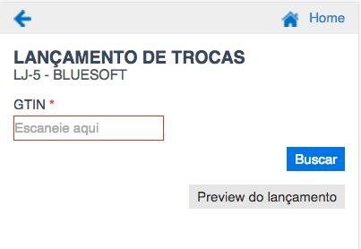 trocasPda10