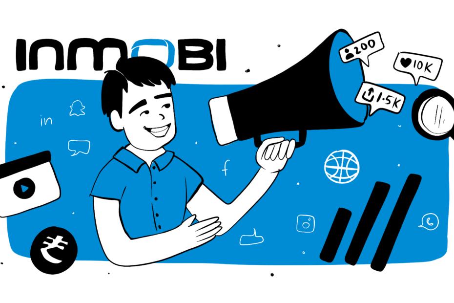 InMobi_HeaderIllustration