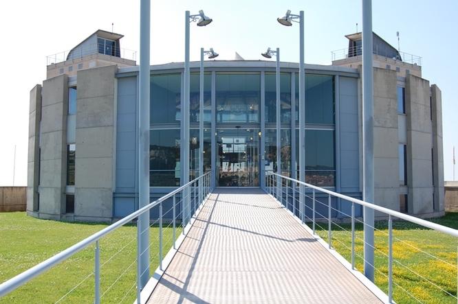 """Dijous 9 de maig al BCIN jornada sobre """"Eficiència i tecnologia en edificis del sector terciari"""""""