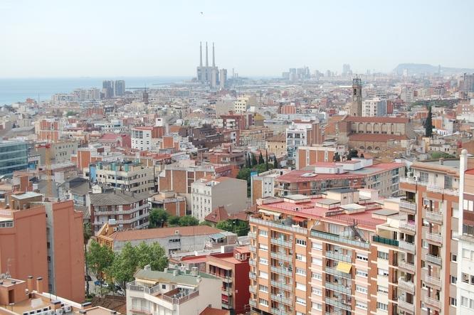 Badalona presenta els resultats del projecte europeu BINGO on s'ha avaluat l'impacte que tindrà el canvi climàtic sobre la ciutat