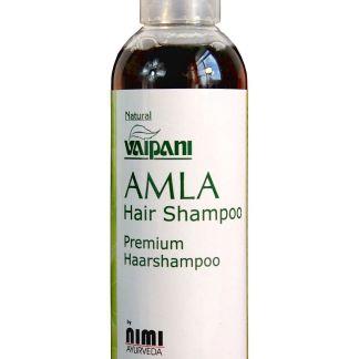 šampon za lase amla za suhe lase proti prhljaju