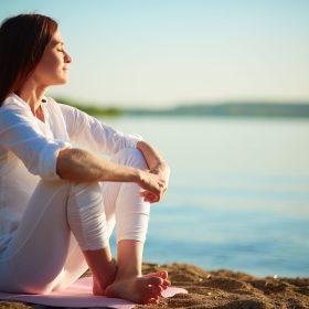 Detox, razstrupljanje telesa