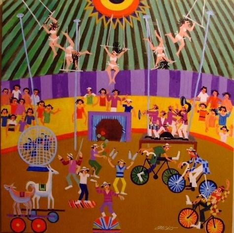 aecio-a-volta-do-circo-60x60
