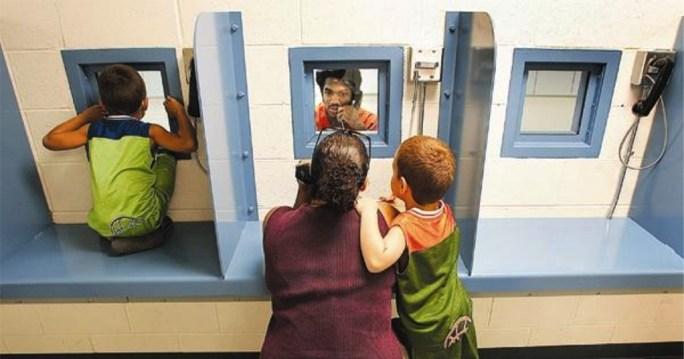 Family_Jail_Visit