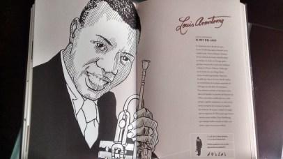 jazz9