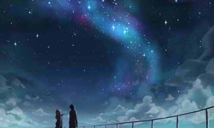 your name ii