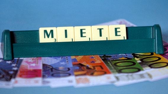 miete107_v-contentgross