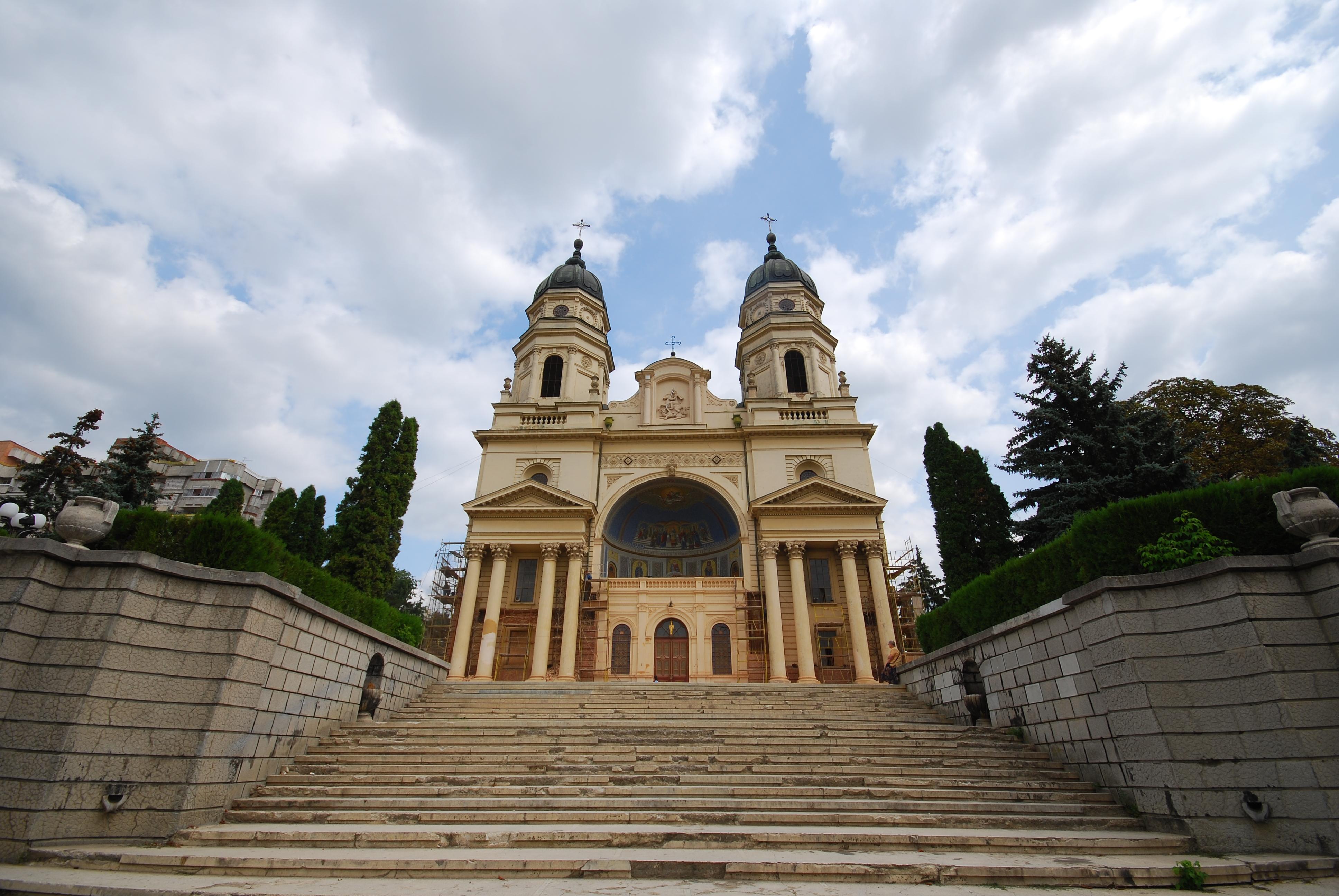 Catedrala_Mitropolitana_Iasi_01