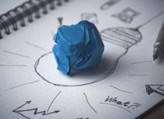 Protect your big ideas without patents thanks to Ajuve's top tips