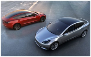 Tesla-Motors-Reveal-New-Model-3-Sedan