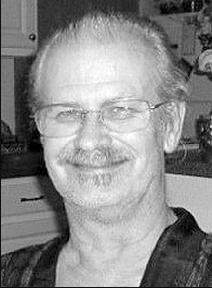 Mark Hansen Obituary Everett WA The Herald Everett