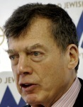 Edgar M. Bronfman Sr. (Associated Press, David Karp)