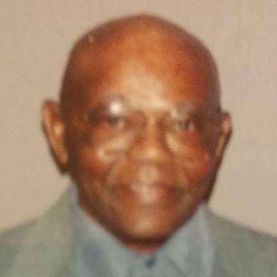 Luther Webb Obituary - Rochester, New York | Legacy.com