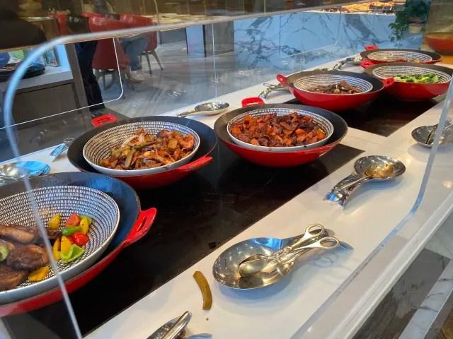 新國貿飯店三五堂景點-北京旅遊評論-2020年6月22日旅行指南-Trip.com