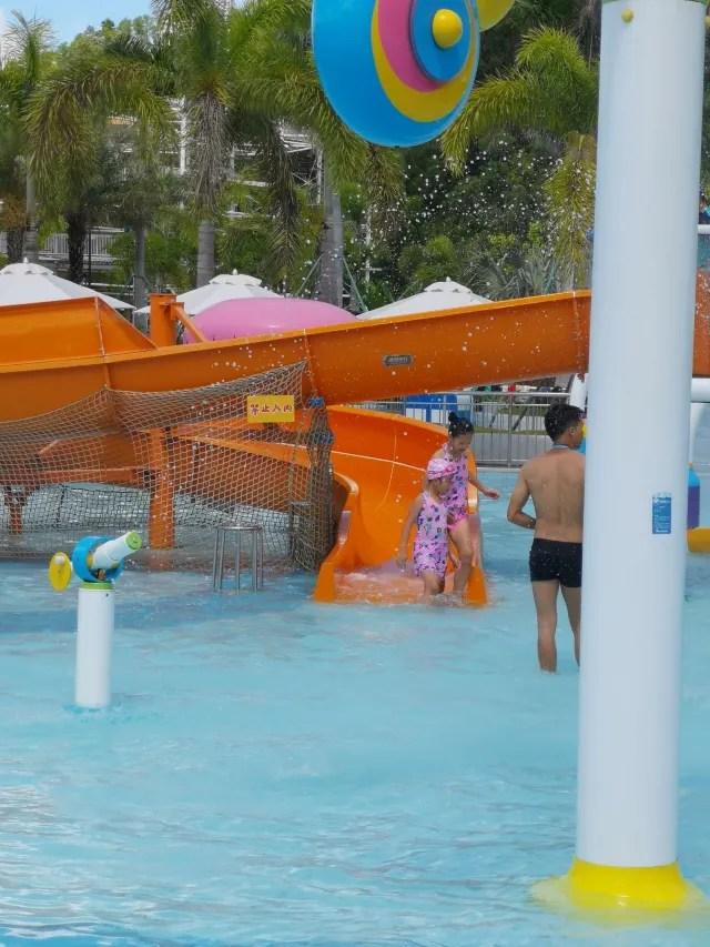 星奇塔無動力世界景點-珠海旅遊評論-2020年8月7日旅行指南-Trip.com