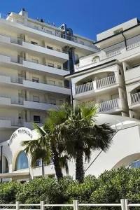 2021 deals 30 best rimini hotels with