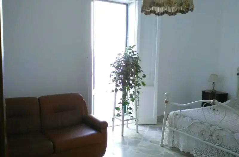 Trapunta bianca in cotone 240 x 260 cm clémence su maisons du monde. Maison Du Monde Room Reviews Photos Monopoli 2021 Deals Price Trip Com