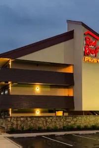 2021 deals 30 best willowbrook hotels