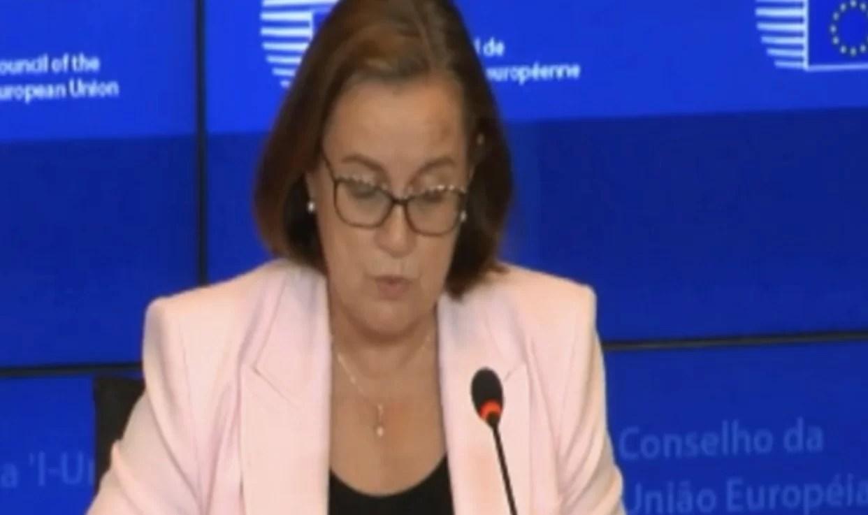 Nuk hapen negociatat për Shqipërinë dhe Maqedoninë e Veriu, shkak vetoja bullgare