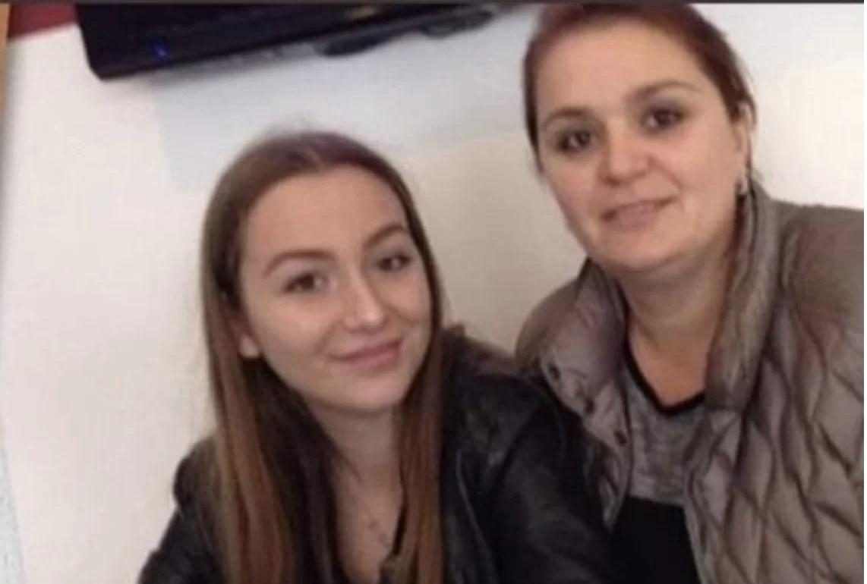 Aksidenti tragjik në Kroaci/ Ndërrojnë jetë nënë e bijë, shpëtojnë dy vajzat e tjera
