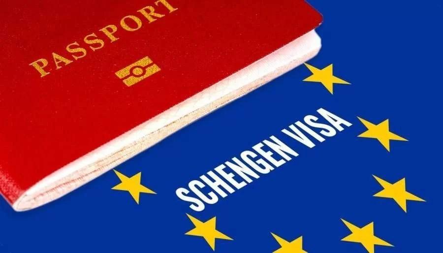 'Rikthimi i vizash'/ MPJ: Për të udhëtuar në Belgjikë duhet leje nga ambasada