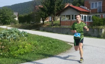 Vladimir Slunjski pobjednik RGT 2016