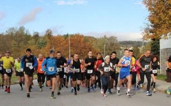 12. Memorijalna utrka Josip Putar