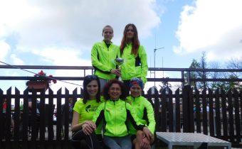 27. brdska utrka Boroša