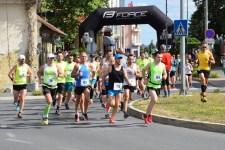 """1. brdska utrka """"Ivanec - Grebengrad"""", 18.06.2017."""