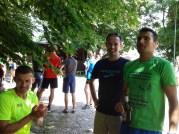 brdska utrka Ivančica