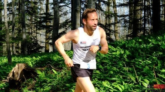 """2. brdska utrka """"Ivanec - Grebengrad"""""""
