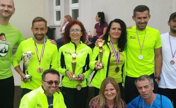 memorijalna utrka Ivan Sokač