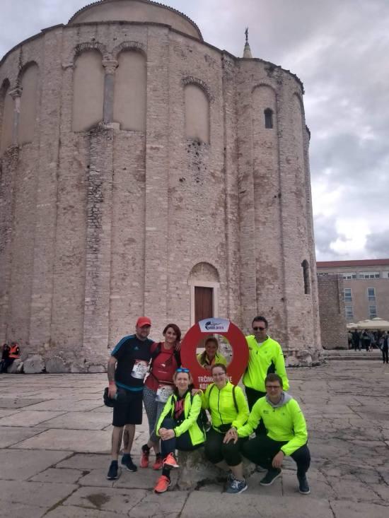 Wings For Life Zadar 2019