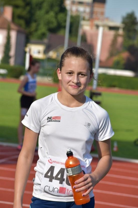 Ana Goričanec