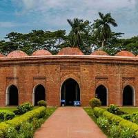 12 Best Things To Do In Bangladesh; Ketki Hanamshet; TripHobo