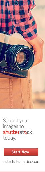 eb72a1048b2e393e5cd985f307e117f57a372b70-photographer_sidebar