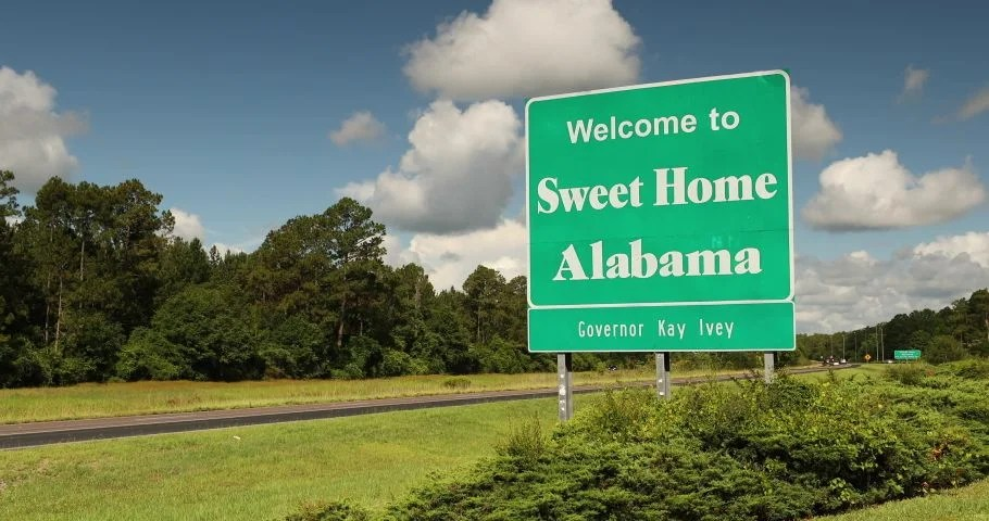 The song was written in response to neil young's southern man that was released in 1970 because it took the entire south to task for the bloody history of. Sweet Home Alabama Stock Video Footage 4k And Hd Video Clips Shutterstock