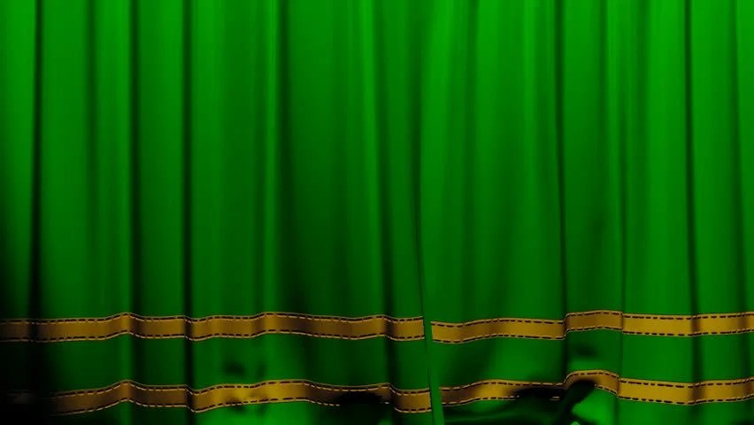 curtains opening and closing stage stock footage video 100 royalty free 12220823 shutterstock