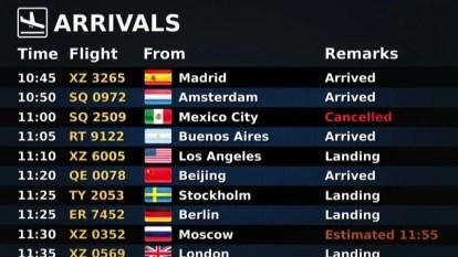 london airport transfer, heathrow, gatwick