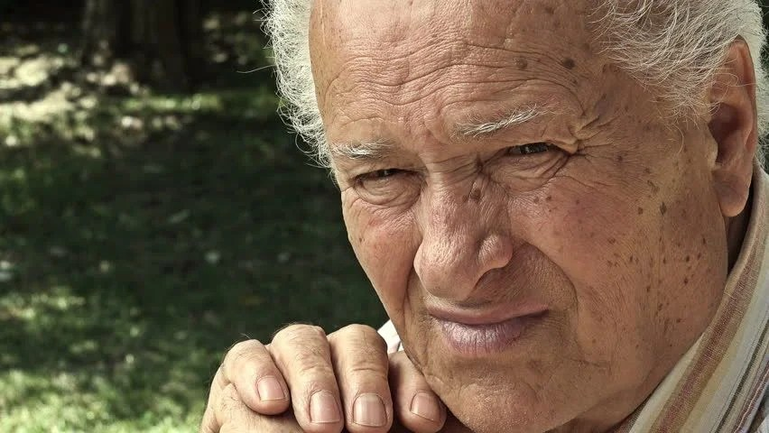 London Interracial Seniors Singles Online Dating Website