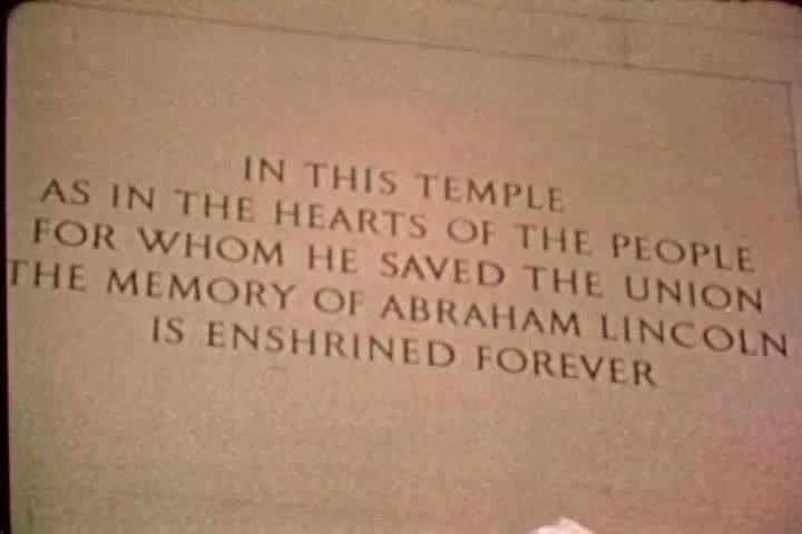 Statue Liberty Gospel Song