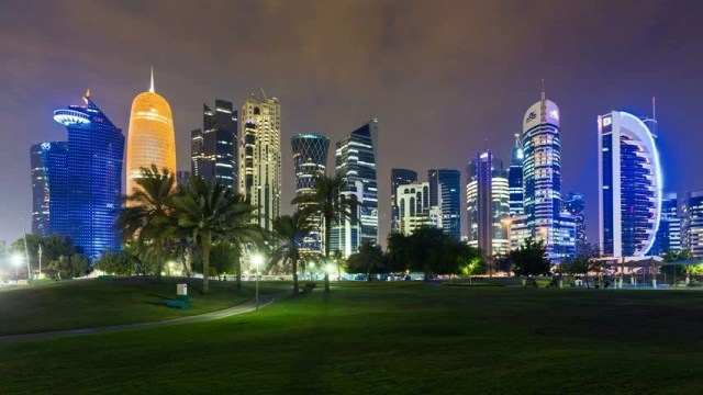 Image result for qatar HD